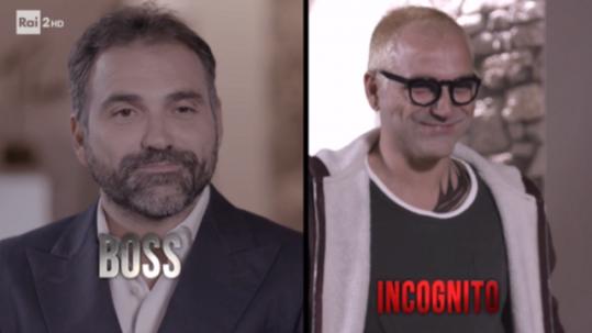 boss-in-incognito-2-marzo-travestimento-640x360.png